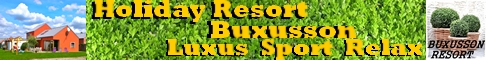 Resort Buxusson